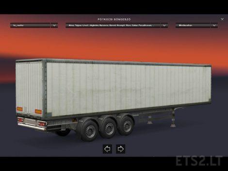 reefer-trailer-1