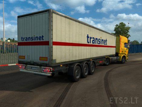 reefer-trailer-3