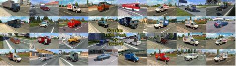 russian-traffic-pack-2