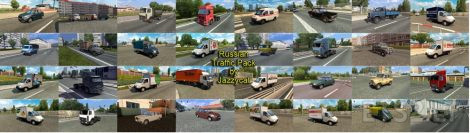 russian-traffic-pack-3