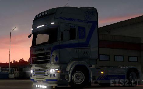 scania-transport-2
