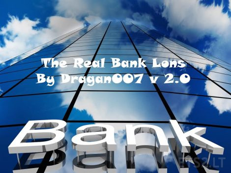 the-real-bank-loans
