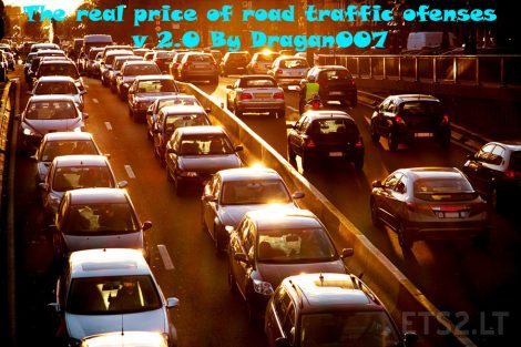 the-real-price-of-road-traffic-offenses