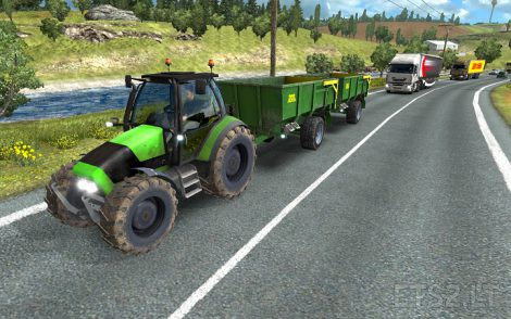 tractor-with-trailers-1