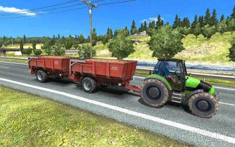 tractor-with-trailers-2