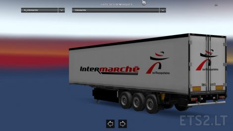 trailer-intermarche