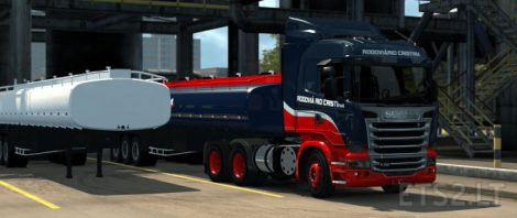 trailers-pack-by-victor-rodrigues