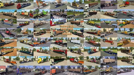 trailers-and-cargo-pack-3