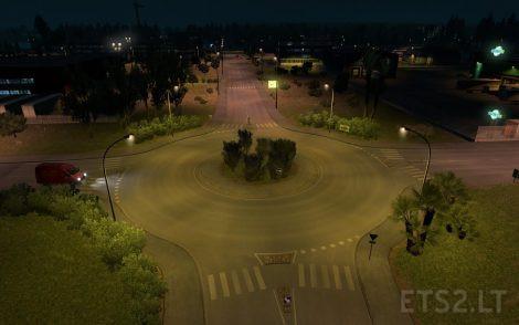 true-lights-ai