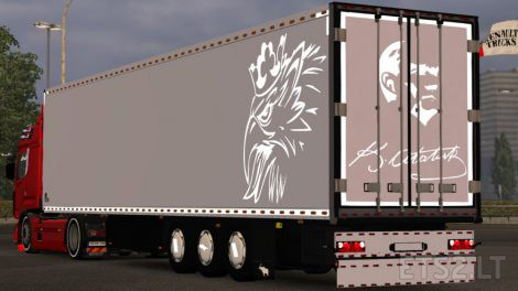 turkish-job-trailer-1