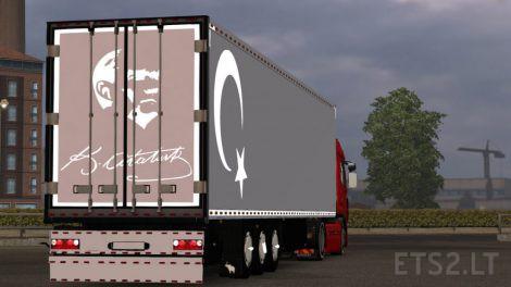 turkish-job-trailer-2