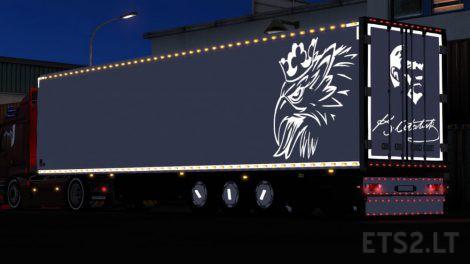 turkish-job-trailer-3