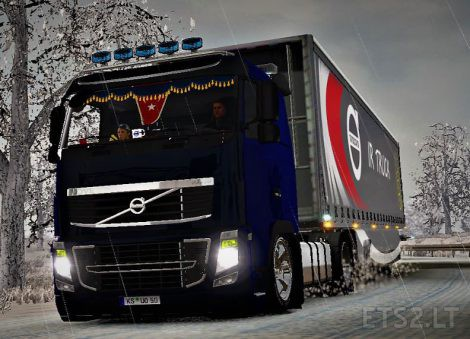 volvo-fh-2009-tuning-2