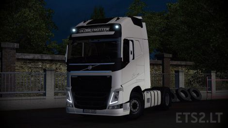 volvo-fh4-globetrotter-xl