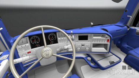 white-and-blue-interior-1