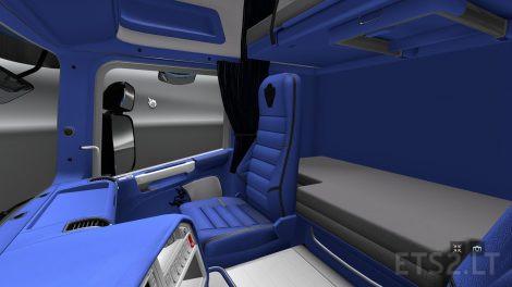 white-and-blue-interior-2