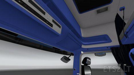 white-and-blue-interior-3