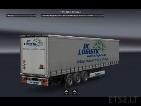 bc-logistic-3