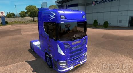 blue-truck-2