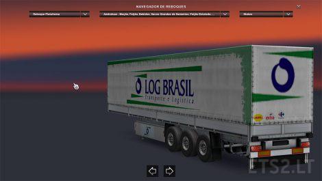 brasilian-trailers-2