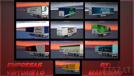 brasilian-trailers