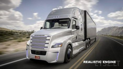 cascadia-realistic-engine