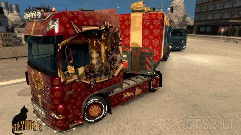christmas-skin