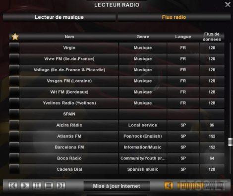 euro-radio