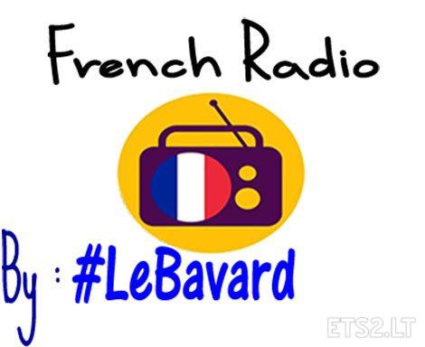 french-radio