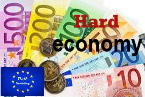 hard-economy