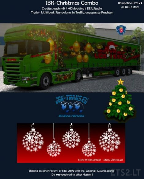 jbk-combo-christmas