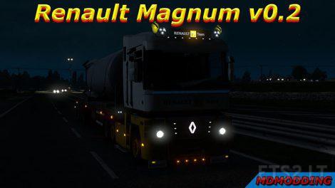 magnum-2