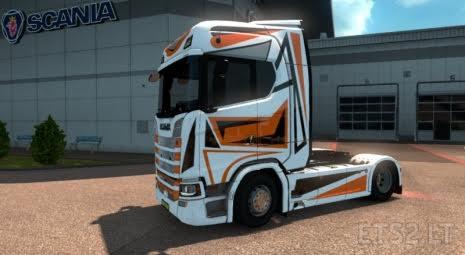orange-truck-2