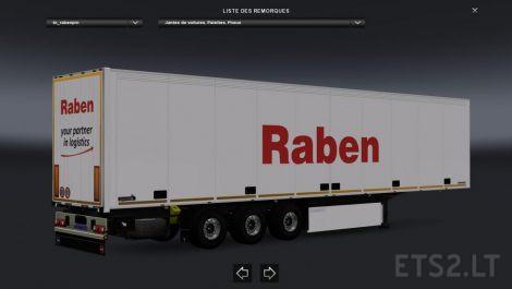 roben