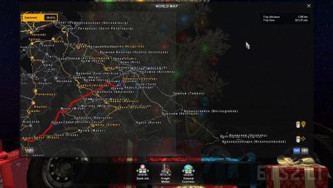 rusmap-citynames