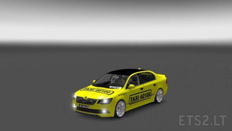 skoda-taxi
