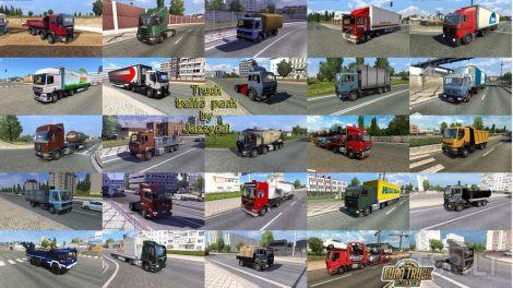 truck-traffic-pack
