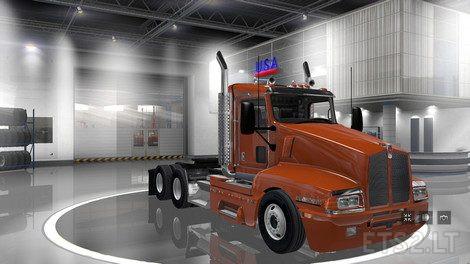 usa-trucks