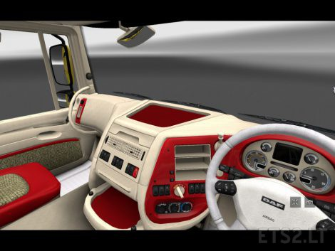 xf-red-interior-2