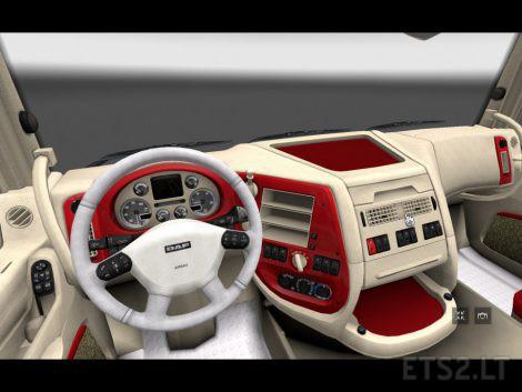 xf-red-interior