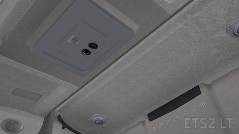 airconditioner-3
