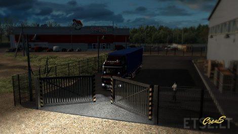 animated-gates