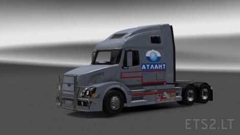 atlant-1