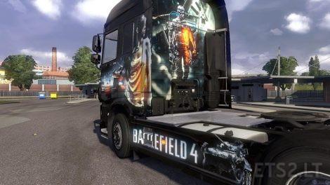 Battlefiel-2