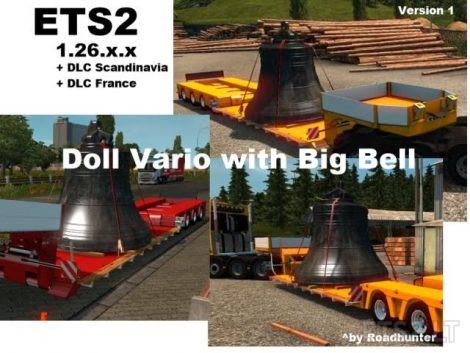big-bell-jar