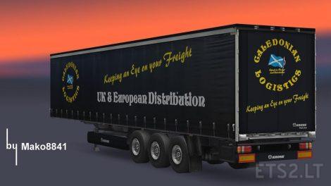 caledonian-logistics