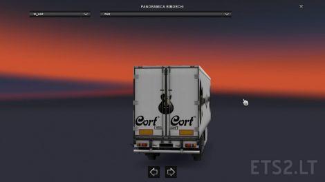 Cort-2