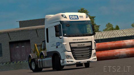 DBK-Group-2