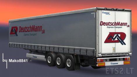 deutsch-mann-internationale-spedition