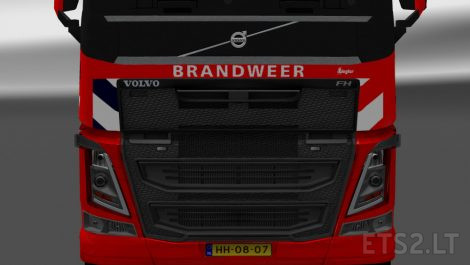 Dutch-Firetruck-2